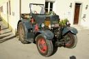 Oldtimertreffen-Koenigseggwald-131019-Bodenseecommunity-seechat_de-DSC02018.jpg