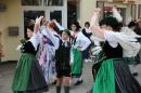xVerkaufsoffener-Sonntag-20102019-Bodensee-Community-SEECHAT_DE-IMG_7016.JPG