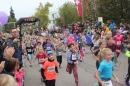 12-Bremgartenlauf-Lauf-Walking-Event-Bern-2019-Bodensee-Community-SEECHAT_DE-_91_.JPG