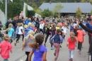 12-Bremgartenlauf-Lauf-Walking-Event-Bern-2019-Bodensee-Community-SEECHAT_DE-_92_.JPG