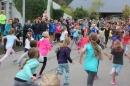 12-Bremgartenlauf-Lauf-Walking-Event-Bern-2019-Bodensee-Community-SEECHAT_DE-_93_.JPG