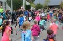 12-Bremgartenlauf-Lauf-Walking-Event-Bern-2019-Bodensee-Community-SEECHAT_DE-_94_.JPG