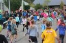 12-Bremgartenlauf-Lauf-Walking-Event-Bern-2019-Bodensee-Community-SEECHAT_DE-_95_.JPG