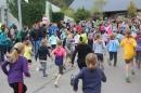 12-Bremgartenlauf-Lauf-Walking-Event-Bern-2019-Bodensee-Community-SEECHAT_DE-_96_.JPG