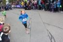 12-Bremgartenlauf-Lauf-Walking-Event-Bern-2019-Bodensee-Community-SEECHAT_DE-_97_.JPG