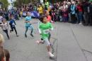 12-Bremgartenlauf-Lauf-Walking-Event-Bern-2019-Bodensee-Community-SEECHAT_DE-_99_.JPG