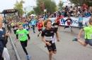 x12-Bremgartenlauf-Lauf-Walking-Event-Bern-2019-Bodensee-Community-SEECHAT_DE-_10_.JPG