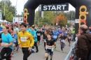 x12-Bremgartenlauf-Lauf-Walking-Event-Bern-2019-Bodensee-Community-SEECHAT_DE-_274_.JPG