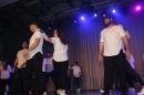 STV-Turnerabend-Zihlschlacht-26-10-2019-Bodensee-Community-SEECHAT_DE-_105_.JPG