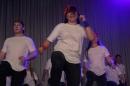 STV-Turnerabend-Zihlschlacht-26-10-2019-Bodensee-Community-SEECHAT_DE-_116_.JPG