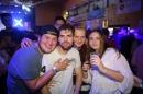AllgaeuX-Carolina-Lorenz-Bueffel-2019-Bodensee-Community-SEECHAT-IMG_7175.JPG