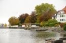 Wunderwelten-Friedrichshafen-031119-Bodenseecommunity-seechat_de-DSC02236.jpg