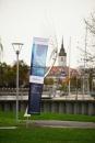 Wunderwelten-Friedrichshafen-031119-Bodenseecommunity-seechat_de-DSC02271.jpg