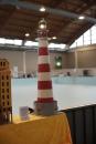 Faszination-_Modellbau-Fridrichshafen-Messe-31119-Bodensee-Community-SEECHAT_DE-_2_.JPG