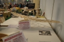 Faszination-_Modellbau-Fridrichshafen-Messe-31119-Bodensee-Community-SEECHAT_DE-_42_.JPG