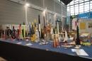Faszination-_Modellbau-Fridrichshafen-Messe-31119-Bodensee-Community-SEECHAT_DE-_43_.JPG