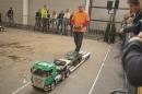 Faszination-_Modellbau-Fridrichshafen-Messe-31119-Bodensee-Community-SEECHAT_DE-_84_.JPG