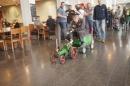 Faszination-_Modellbau-Fridrichshafen-Messe-31119-Bodensee-Community-SEECHAT_DE-_92_.JPG