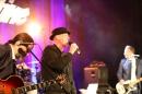 Jazzkantine-Ravensburg-2019-11-06-Bodensee-Community-SEECHAT_DE-0004.jpg