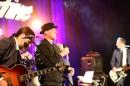 Jazzkantine-Ravensburg-2019-11-06-Bodensee-Community-SEECHAT_DE-0005.jpg