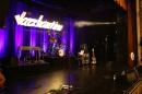 Jazzkantine-Ravensburg-2019-11-06-Bodensee-Community-SEECHAT_DE-0026.jpg