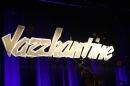 Jazzkantine-Ravensburg-2019-11-06-Bodensee-Community-SEECHAT_DE-0054.jpg