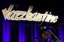 Jazzkantine-Ravensburg-2019-11-06-Bodensee-Community-SEECHAT_DE-0096.jpg