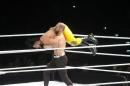 WWE-Zuerich-2019-11-13-Bodensee-Community-SEECHAT_DE-_399_.JPG