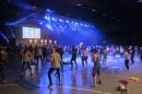 xLIPPSTICK-Fitness-Basel-2019-Bodensee-Community-SEECHAT_DE_38_.JPG
