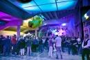 090er-Party-Friedrichshafen-2019-11-16-Bodensee-Community-SEECHAT_DE-0099.jpg
