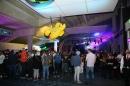 90er-Party-Friedrichshafen-2019-11-16-Bodensee-Community-SEECHAT_DE-0001.jpg