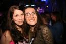 90er-Party-Friedrichshafen-2019-11-16-Bodensee-Community-SEECHAT_DE-0005.jpg