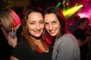 90er-Party-Friedrichshafen-2019-11-16-Bodensee-Community-SEECHAT_DE-0007.jpg