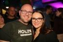 90er-Party-Friedrichshafen-2019-11-16-Bodensee-Community-SEECHAT_DE-0011.jpg