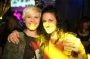 90er-Party-Friedrichshafen-2019-11-16-Bodensee-Community-SEECHAT_DE-0020.jpg