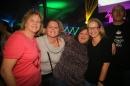 90er-Party-Friedrichshafen-2019-11-16-Bodensee-Community-SEECHAT_DE-0030.jpg