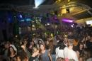 90er-Party-Friedrichshafen-2019-11-16-Bodensee-Community-SEECHAT_DE-0031.jpg
