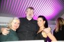 90er-Party-Friedrichshafen-2019-11-16-Bodensee-Community-SEECHAT_DE-0048.jpg