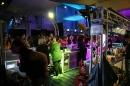 90er-Party-Friedrichshafen-2019-11-16-Bodensee-Community-SEECHAT_DE-0049.jpg