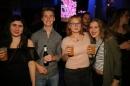 90er-Party-Friedrichshafen-2019-11-16-Bodensee-Community-SEECHAT_DE-0050.jpg