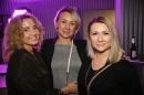 90er-Party-Friedrichshafen-2019-11-16-Bodensee-Community-SEECHAT_DE-0058.jpg