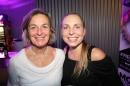 90er-Party-Friedrichshafen-2019-11-16-Bodensee-Community-SEECHAT_DE-0060.jpg