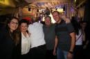 90er-Party-Friedrichshafen-2019-11-16-Bodensee-Community-SEECHAT_DE-0069.jpg
