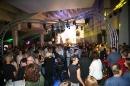 90er-Party-Friedrichshafen-2019-11-16-Bodensee-Community-SEECHAT_DE-0070.jpg