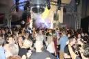 90er-Party-Friedrichshafen-2019-11-16-Bodensee-Community-SEECHAT_DE-0073.jpg