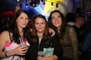 90er-Party-Friedrichshafen-2019-11-16-Bodensee-Community-SEECHAT_DE-0074.jpg