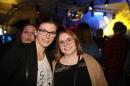 90er-Party-Friedrichshafen-2019-11-16-Bodensee-Community-SEECHAT_DE-0075.jpg