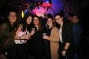 90er-Party-Friedrichshafen-2019-11-16-Bodensee-Community-SEECHAT_DE-0077.jpg