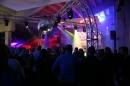 90er-Party-Friedrichshafen-2019-11-16-Bodensee-Community-SEECHAT_DE-0078.jpg