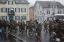 Der-Frauenfelderlauf-Frauenfeld-17-11-2019-Bodensee-Community-SEECHAT_DE_6_.JPG